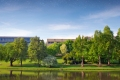 Britain - University of Surrey, Guildford, United Kingdom