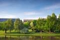 Britain - University of Surrey, Guildford, United Kingdom
