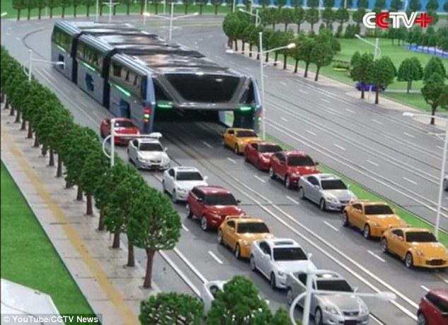UK transportation