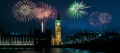 Britain - Westminster Palace. Image created by Samankashwaha.