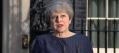 Britain - Theresa May calls snap election for June 8, 2017