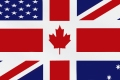 It's time for UK and U.S. leaders to invite all English-speaking nations to an Anglosphere Summit to discuss common concerns, successes and synergy.