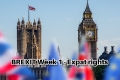 UK Brexit week 1 - Expat Rights