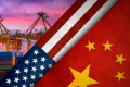 U.S. steel and aluminum tariffs go into effect March 24, 2018
