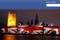 Visit the Letter to Britain Facebook page