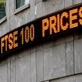 UK economy post Brexit