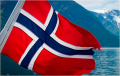 Norway Option Brexit