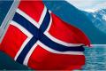 Norway Option Brexit