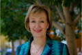 Andrea Leadsom, Conservative MP for South Northamptonshire, UK