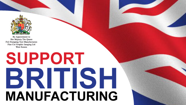A Vision of Manufacturing in Post-Brexit Britain