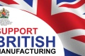 British manufacturing post-Brexit