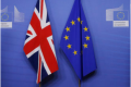 The EU says it won't renegotiate the failed Withdrawal Agreement, so why are UK MP's trying to extend the October 31, 2019 Brexit date.