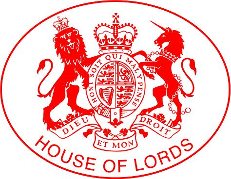 Should the UK House of Lords Move to York?