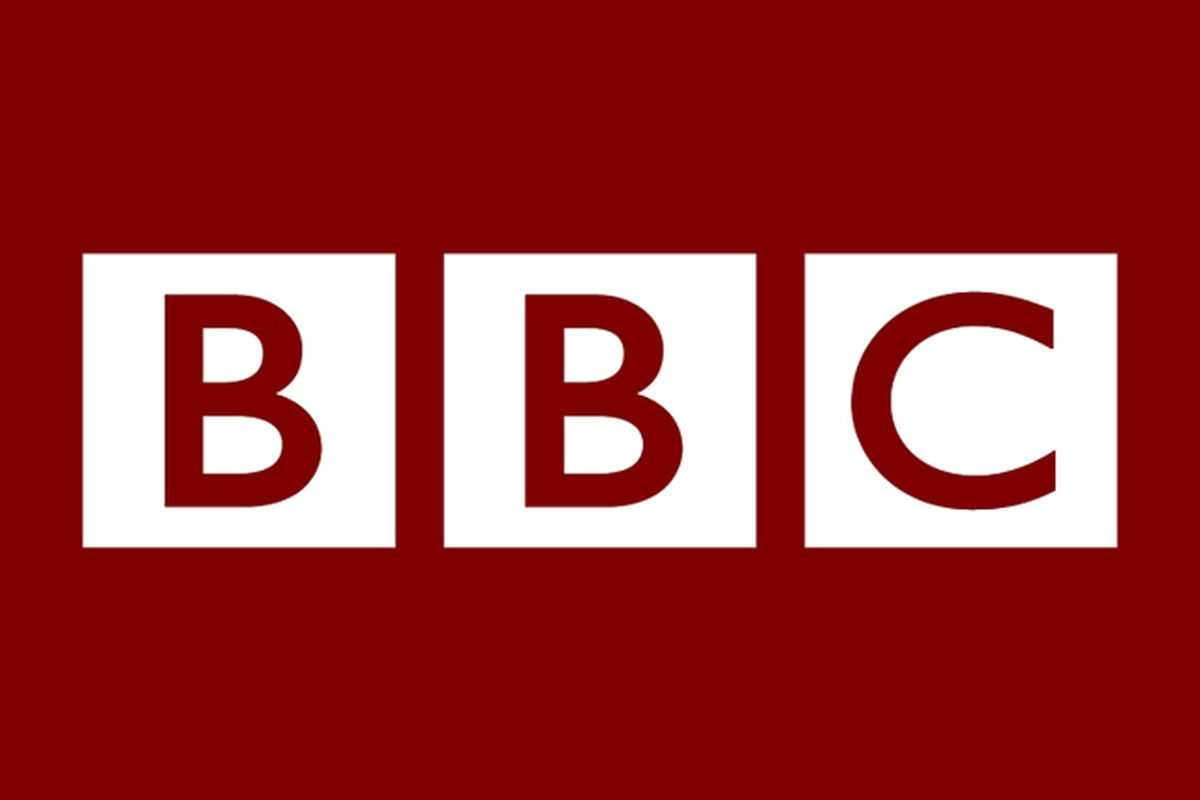 A BBC for the 21st-Century!