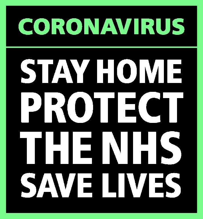 Resetting the UK Economy After Coronavirus